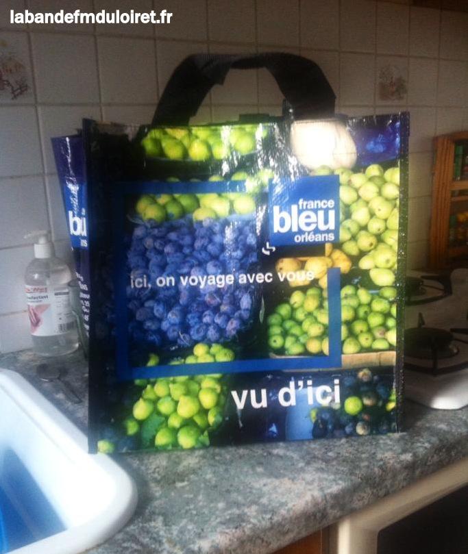 2014, le sac cabat