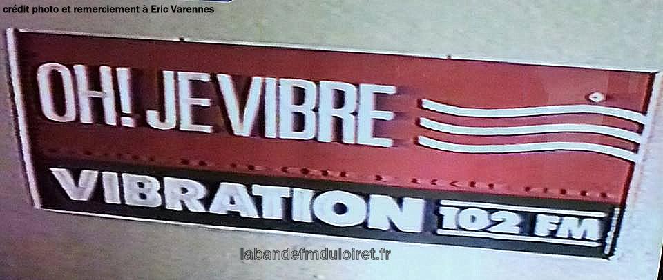 publicité 1987 sur flanc d'autobus