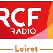 Logo depuis 2015