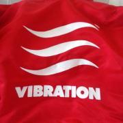 sweat Vibration