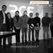 conférence de presse 6 janvier 2015