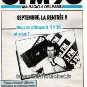 publicité 1986