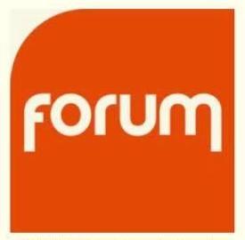 Le logo actuel , depuis 2021.