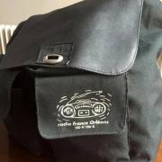 1995. Le sac RFO
