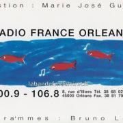 grille des programmes 1992 (1)