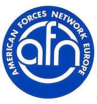 Le logo de la radio