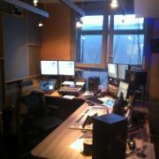 le second studio, dit