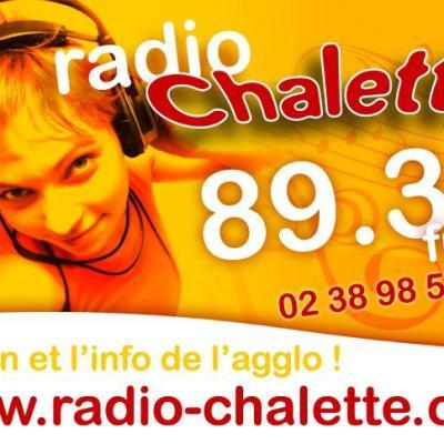 RADIO CHALETTE / C2L