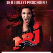 affiche juillet 2012
