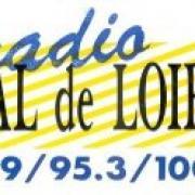 Le célèbre logo de RVL fin des années 80