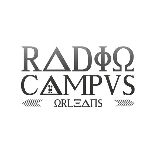 le logo actuel, apparu en 2011