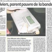 RC édition du 9 aôut 2012