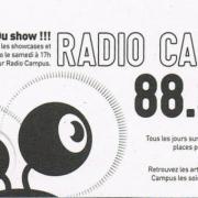 publicité avril 2012
