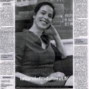 article de presse RC juin 2014