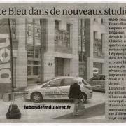 article de presse RC du 12 juillet 2012