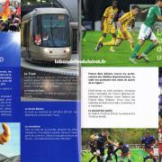 livret publicitaire mars 2012