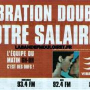publicité 2004