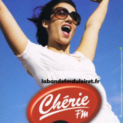 CHERIE Centre Val de Loire