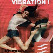 publicité fin 2011(affichage/presse/tv)