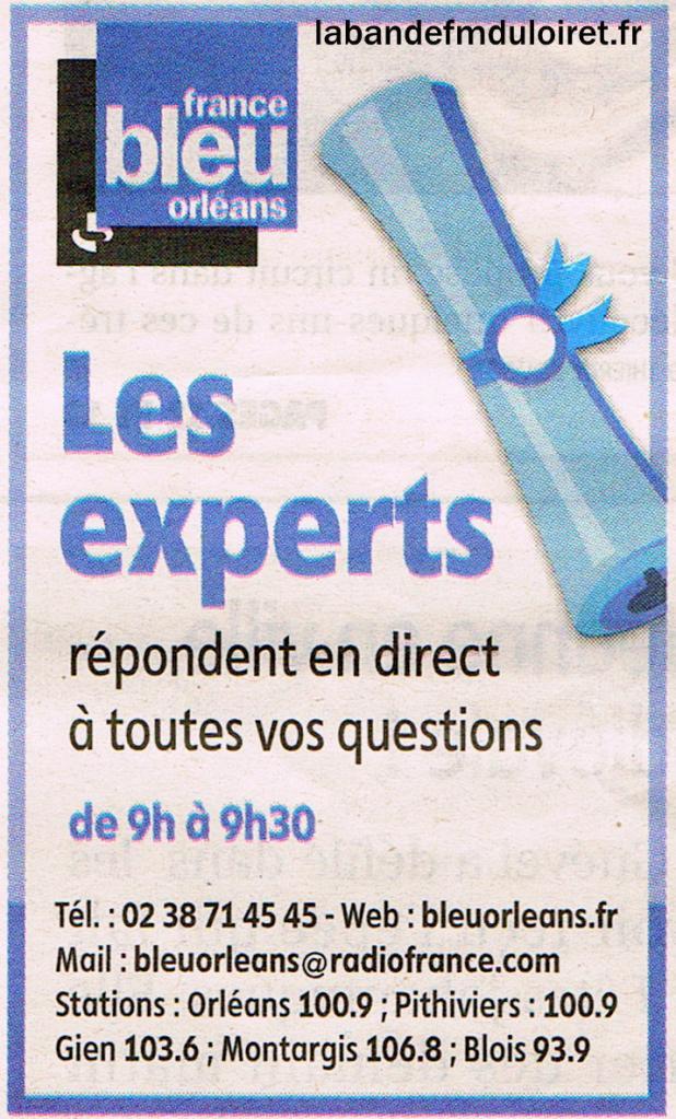 publicité 2012
