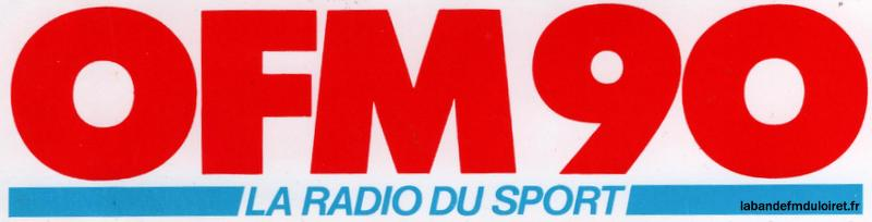 logo 1986