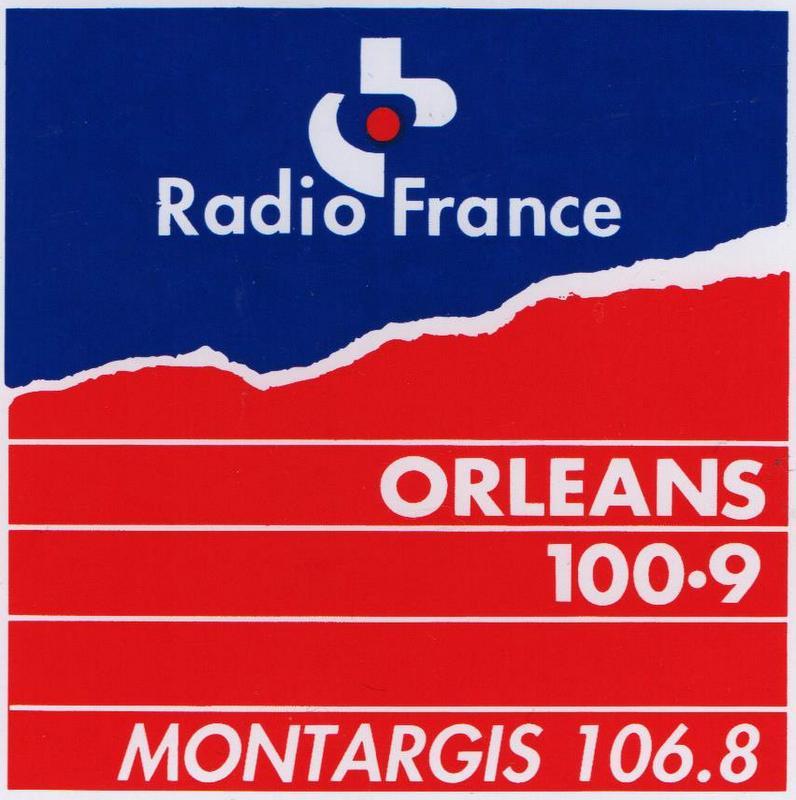 radio france orleans france bleu orleans
