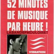 publicité 2007