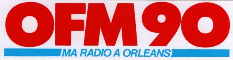 logo en 1986