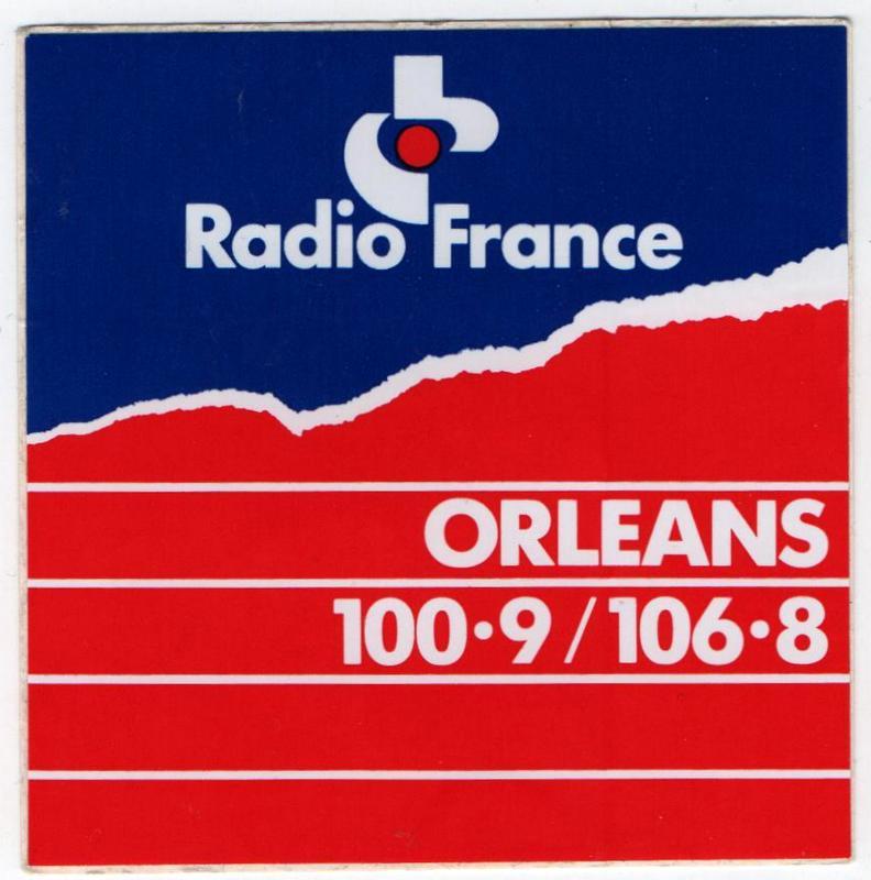 logo des années 90