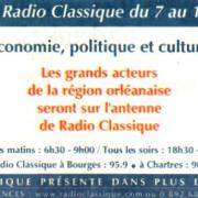 publicité avril 2003