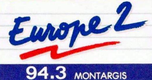 logo , fin 1989