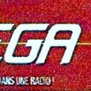 le 1er logo