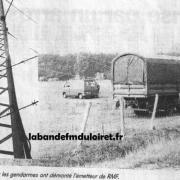 photo issue de l'article de presse 28 juin 1990