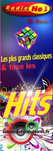 publicité 2011