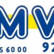 logo en 1990