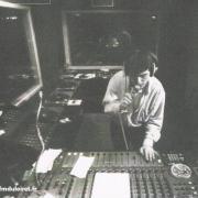 Michel Pilot présente le hit des clubs en 1984