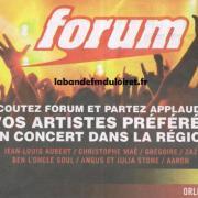 publicité avril 2011