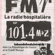 publicité juin 2011