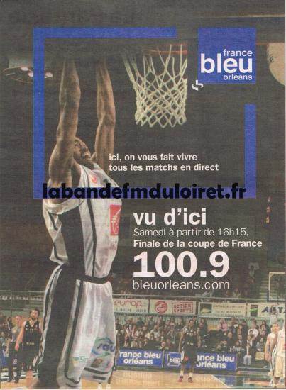 publicité mai 2010