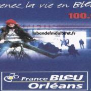 publicité 2002