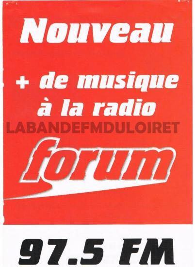 publicité 1998