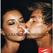 publicité 2005