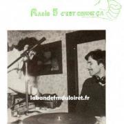 publicité mi- 1983