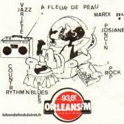 """publicite 1983 """"maison"""""""