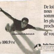 publicite 1989