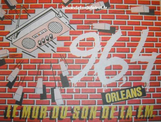 publicité 1985