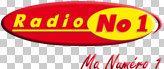 Le logo jusqu'en aôut 2013