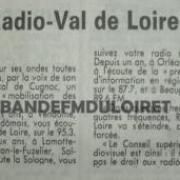 article de presse 1 oct. 1989