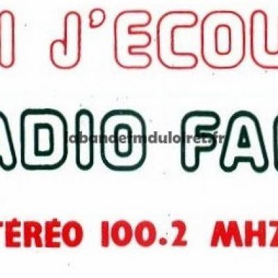 FAR FM