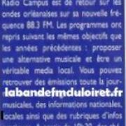 article de presse juin 1998